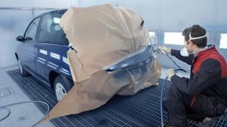 Разборка рулевой рейки Рено Логан видео
